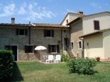 Ferienwohnung Borghetto-Giaggioli (871017), Montespertoli, Florenz - Chianti - Mugello, Toskana, Italien, Bild 2