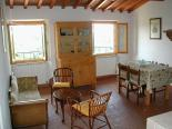 Ferienwohnung Borghetto-Giaggioli (871017), Montespertoli, Florenz - Chianti - Mugello, Toskana, Italien, Bild 15