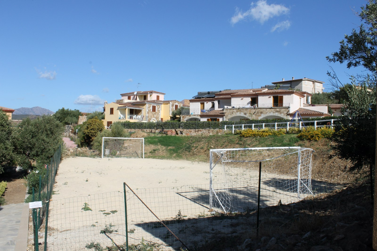 Ferienwohnung Bougan (877332), Tanaunella, Olbia-Tempio, Sardinien, Italien, Bild 6