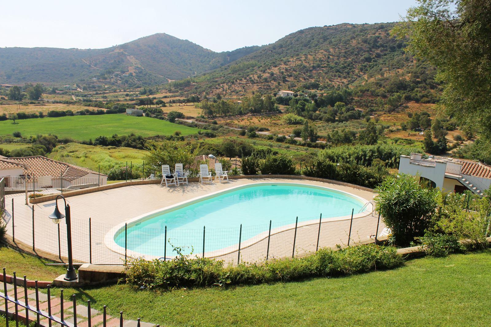 Ferienwohnung Bougan (877332), Tanaunella, Olbia-Tempio, Sardinien, Italien, Bild 32