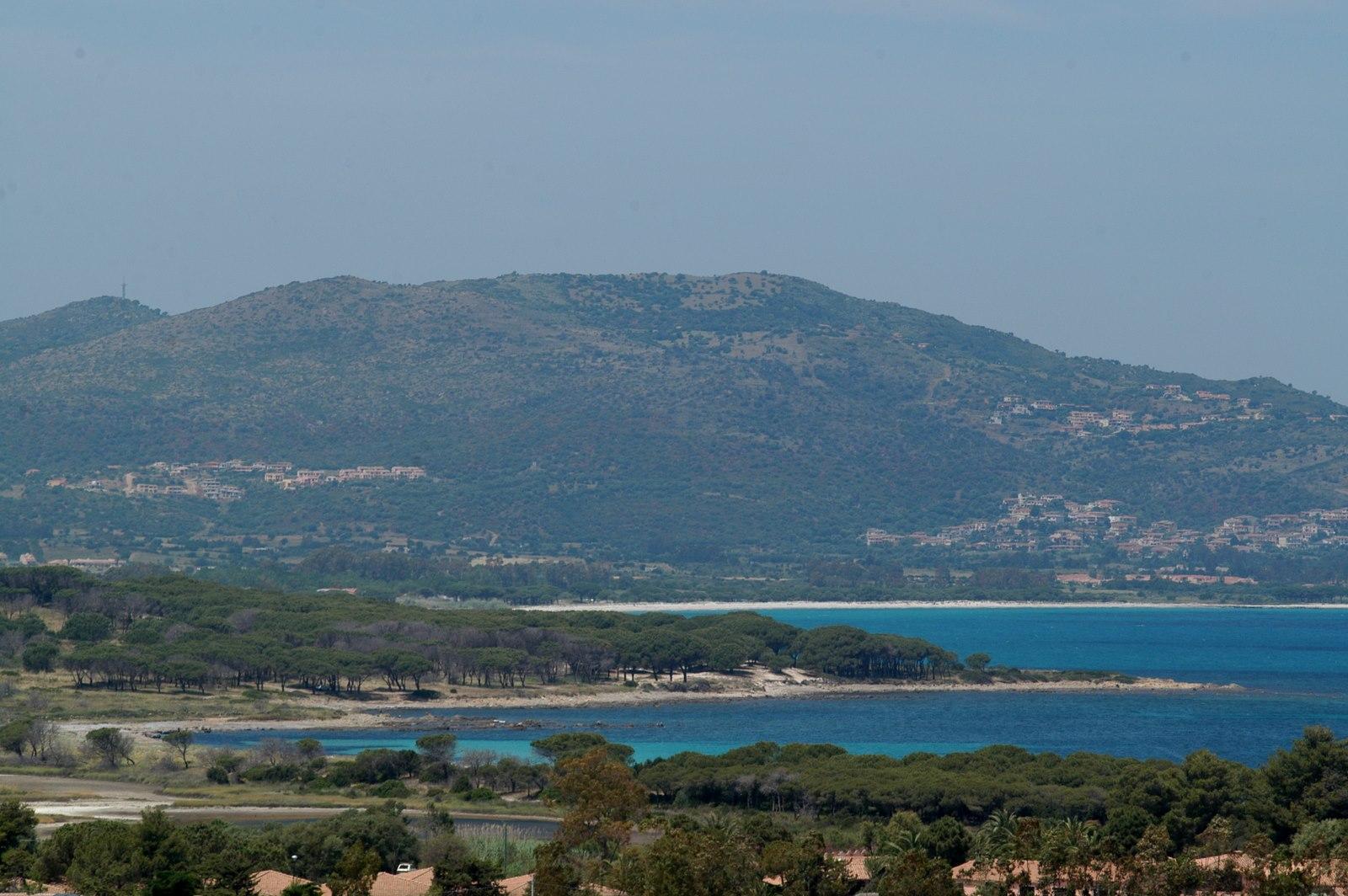 Ferienwohnung Bougan (877332), Tanaunella, Olbia-Tempio, Sardinien, Italien, Bild 30
