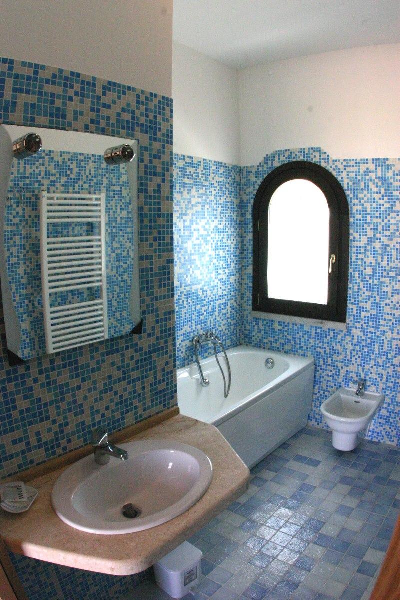 Ferienhaus Carru (877335), Sant Angelo Custode, Sassari, Sardinien, Italien, Bild 5