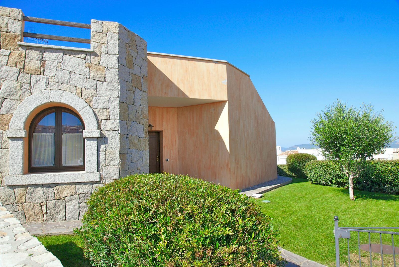 Ferienhaus Carru (877335), Sant Angelo Custode, Sassari, Sardinien, Italien, Bild 8