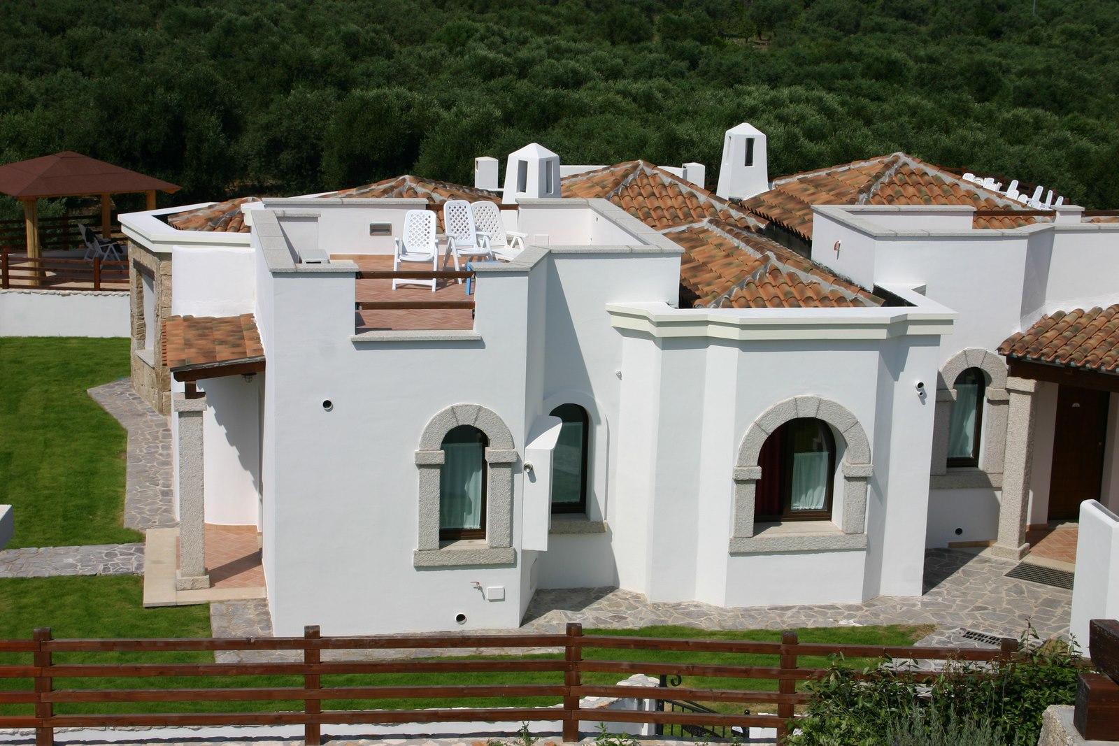 Ferienhaus Carru (877335), Sant Angelo Custode, Sassari, Sardinien, Italien, Bild 15