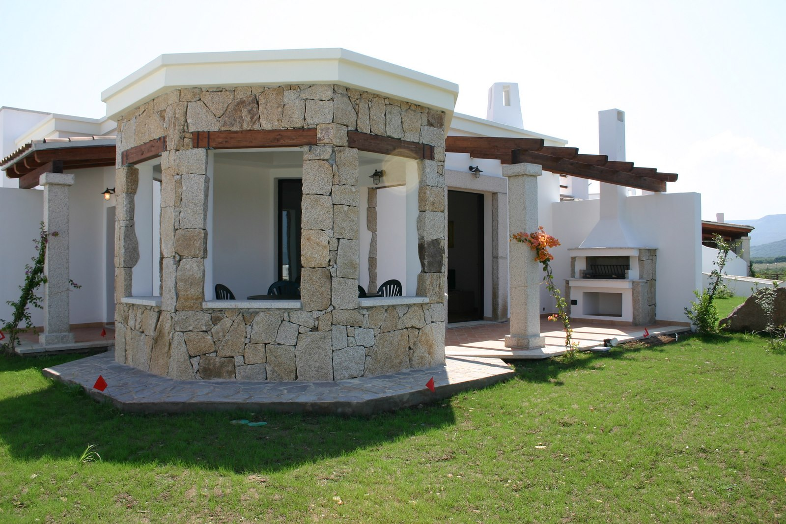 Ferienhaus Carru (877335), Sant Angelo Custode, Sassari, Sardinien, Italien, Bild 18