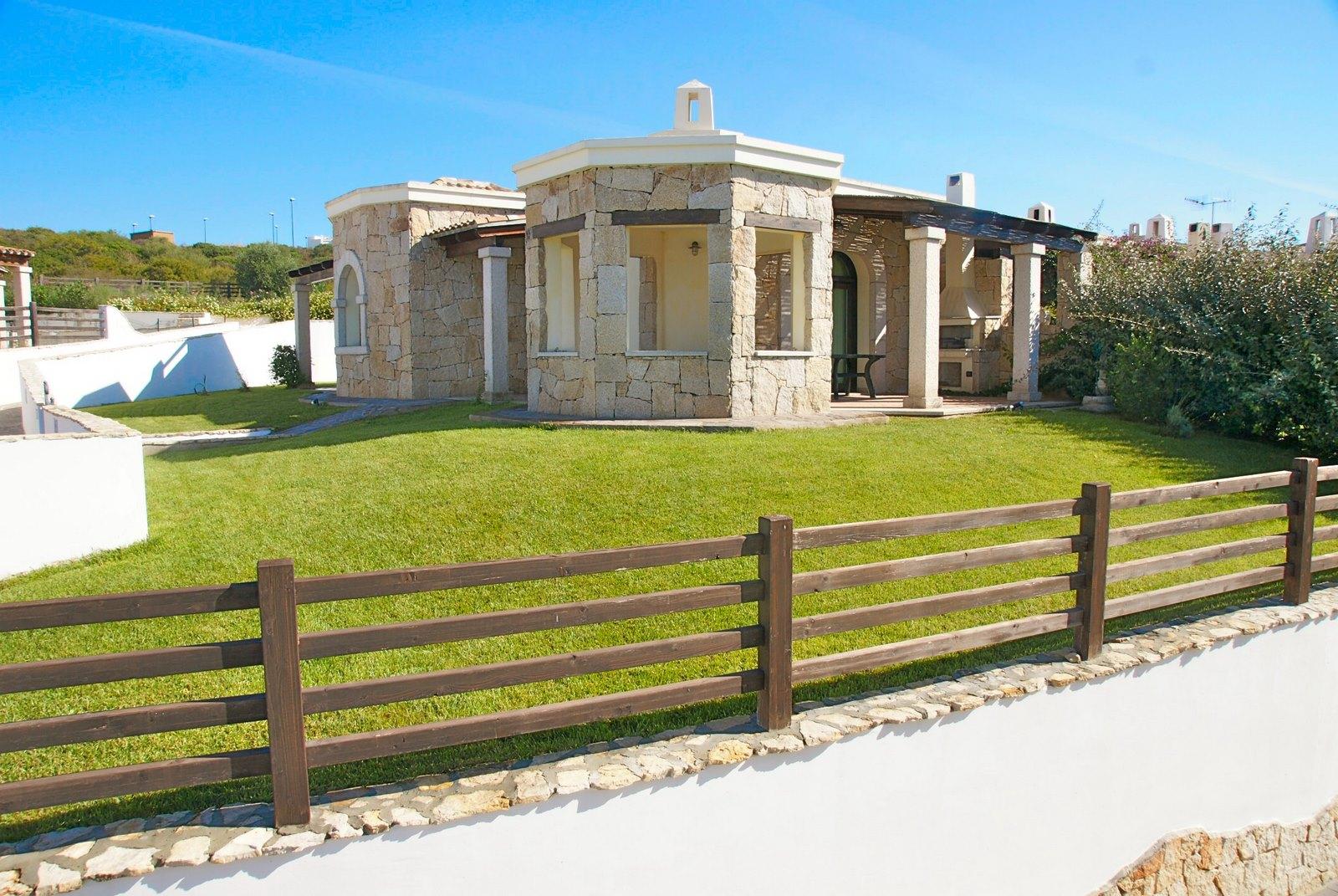 Ferienhaus Carru (877335), Sant Angelo Custode, Sassari, Sardinien, Italien, Bild 9