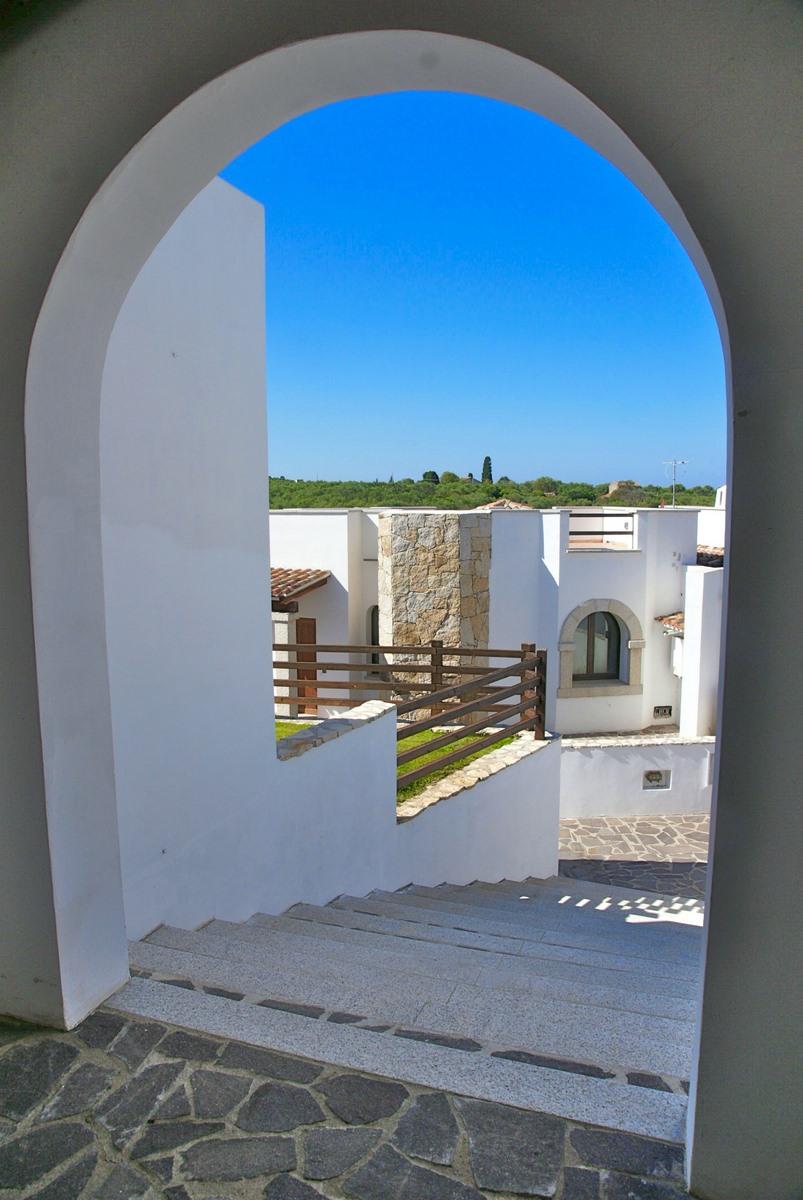 Ferienhaus Carru (877334), Sant Angelo Custode, Sassari, Sardinien, Italien, Bild 13