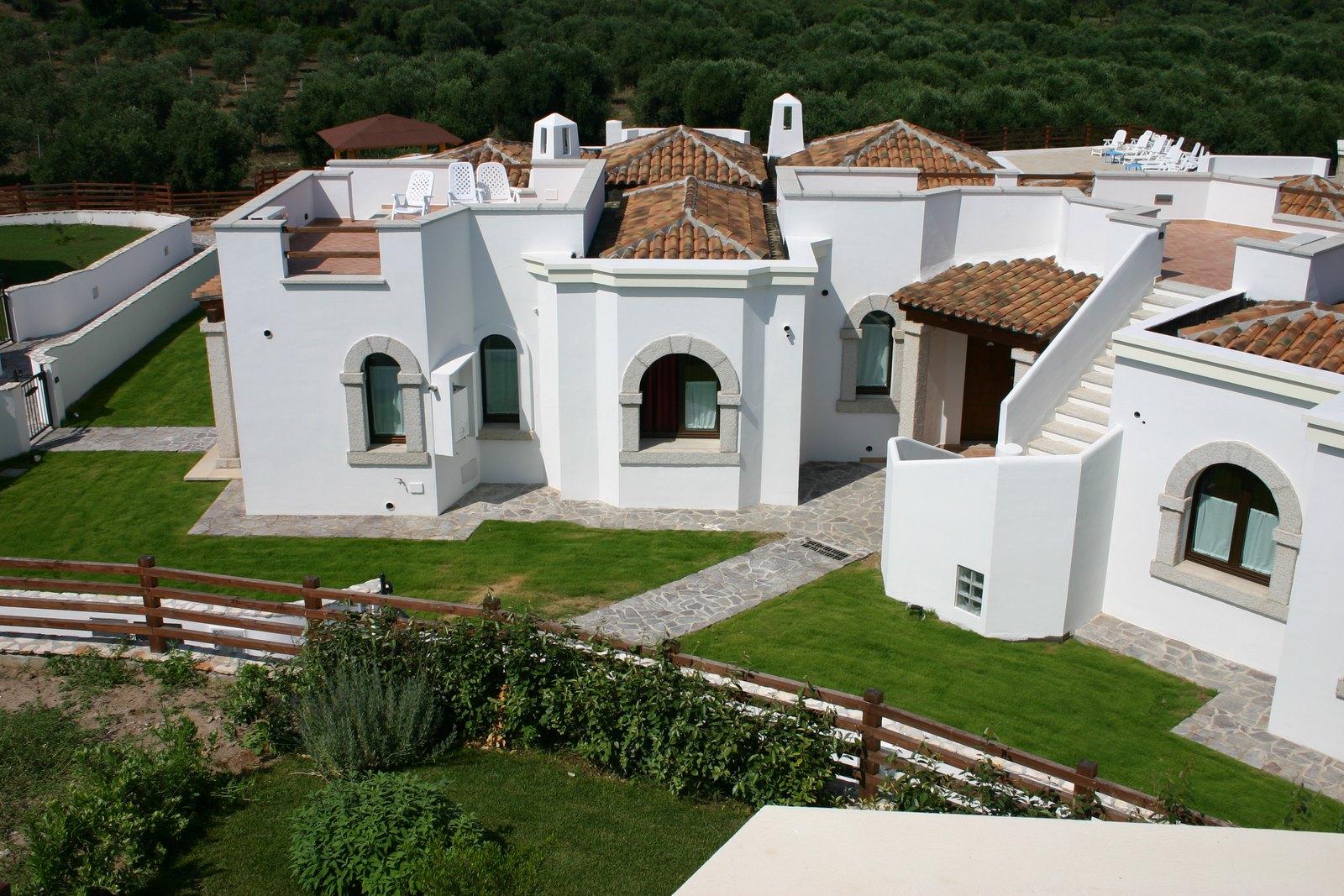 Ferienhaus Carru (877334), Sant Angelo Custode, Sassari, Sardinien, Italien, Bild 15
