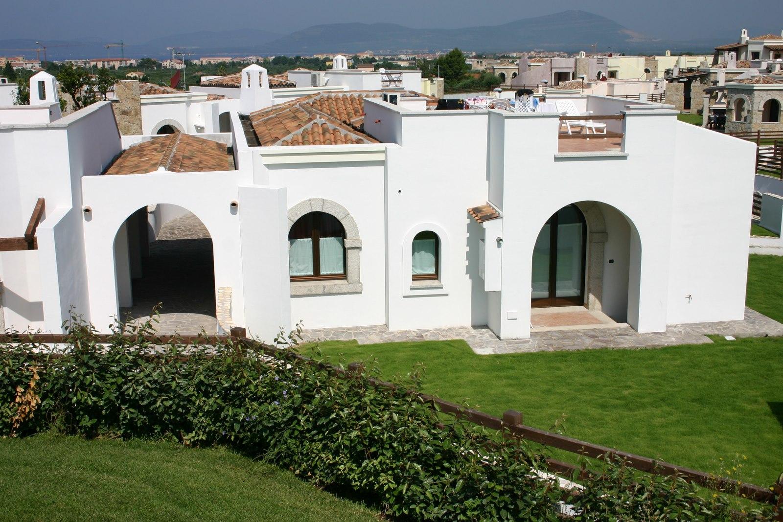 Ferienhaus Carru (877334), Sant Angelo Custode, Sassari, Sardinien, Italien, Bild 17