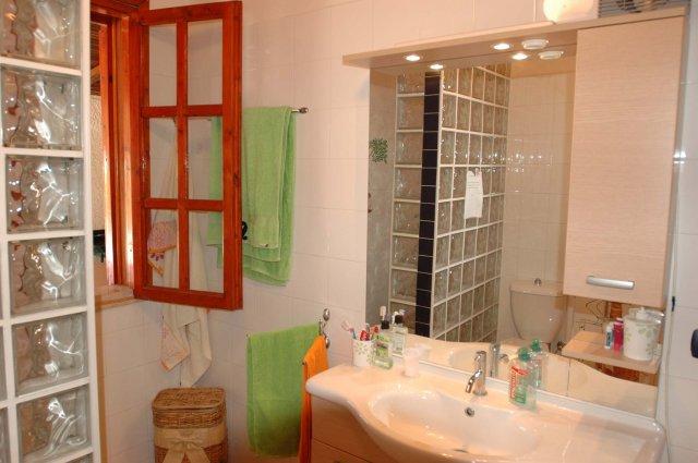 Maison de vacances Villa Paradiso 8 (871094), Ognina, Siracusa, Sicile, Italie, image 8