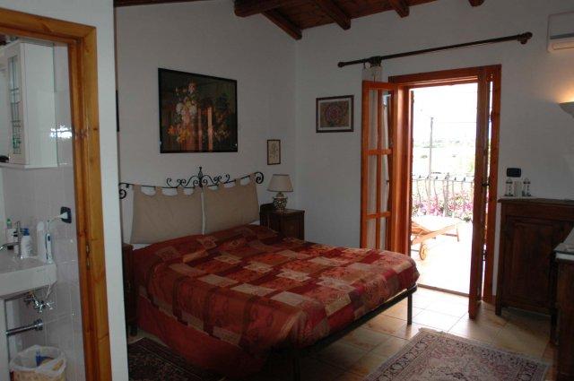 Maison de vacances Villa Paradiso 8 (871094), Ognina, Siracusa, Sicile, Italie, image 12