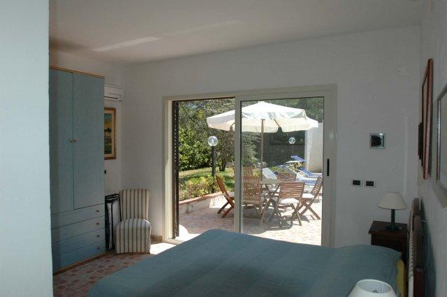 Maison de vacances Villa Paradiso 8 (871094), Ognina, Siracusa, Sicile, Italie, image 13