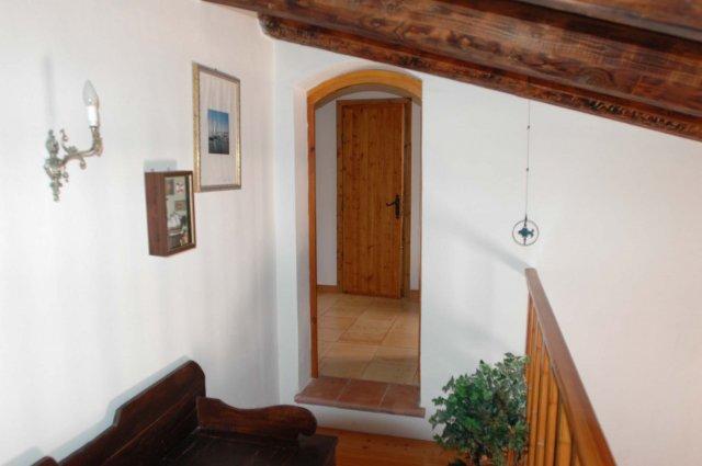 Maison de vacances Villa Paradiso 8 (871094), Ognina, Siracusa, Sicile, Italie, image 16
