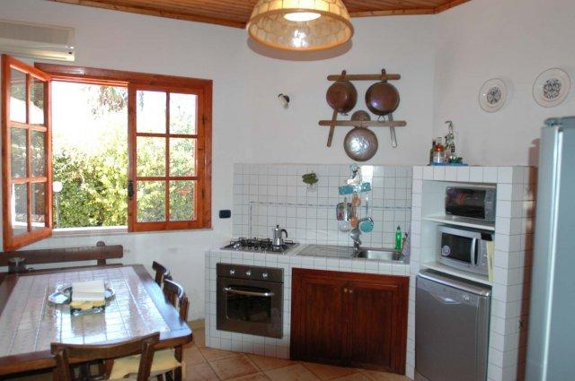 Maison de vacances Villa Paradiso 8 (871094), Ognina, Siracusa, Sicile, Italie, image 3