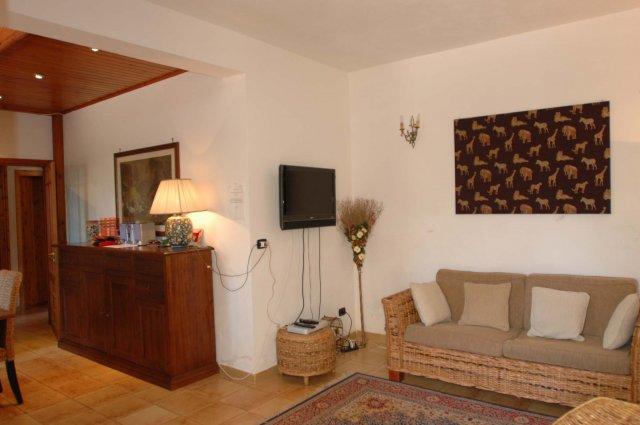 Maison de vacances Villa Paradiso 8 (871094), Ognina, Siracusa, Sicile, Italie, image 20