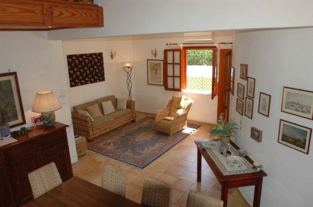 Maison de vacances Villa Paradiso 8 (871094), Ognina, Siracusa, Sicile, Italie, image 21