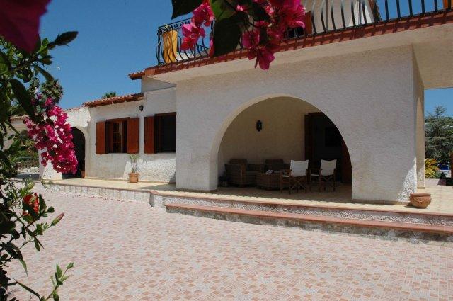 Maison de vacances Villa Paradiso 8 (871094), Ognina, Siracusa, Sicile, Italie, image 24