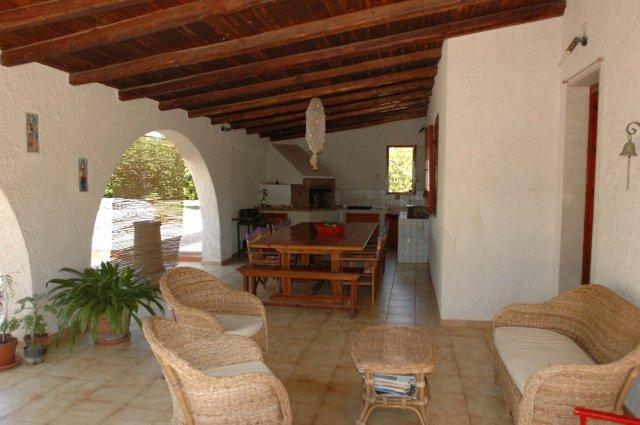 Maison de vacances Villa Paradiso 8 (871094), Ognina, Siracusa, Sicile, Italie, image 5