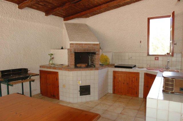 Maison de vacances Villa Paradiso 8 (871094), Ognina, Siracusa, Sicile, Italie, image 7