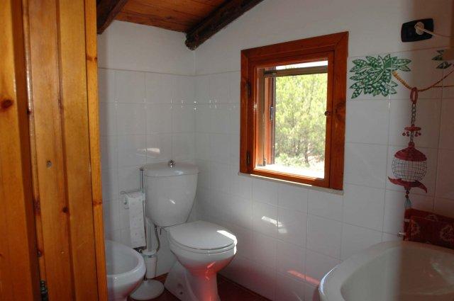 Maison de vacances Villa Paradiso 6 (871095), Ognina, Siracusa, Sicile, Italie, image 9
