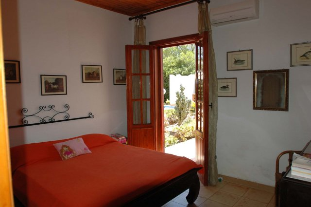 Maison de vacances Villa Paradiso 6 (871095), Ognina, Siracusa, Sicile, Italie, image 10
