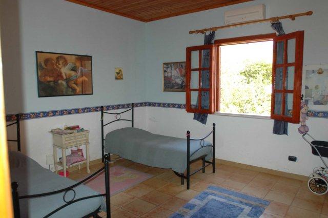 Maison de vacances Villa Paradiso 6 (871095), Ognina, Siracusa, Sicile, Italie, image 11