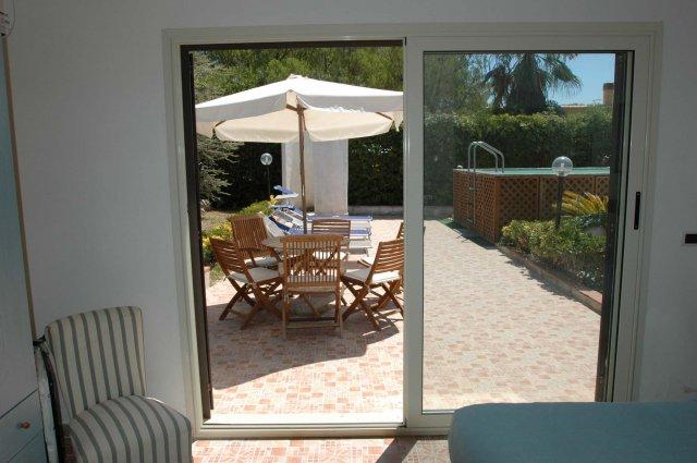 Maison de vacances Villa Paradiso 6 (871095), Ognina, Siracusa, Sicile, Italie, image 14