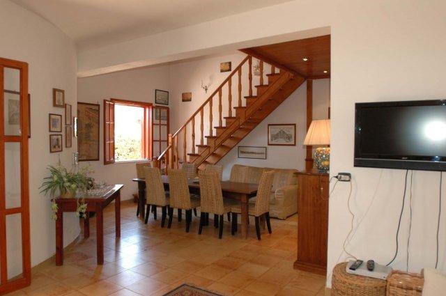 Maison de vacances Villa Paradiso 6 (871095), Ognina, Siracusa, Sicile, Italie, image 22
