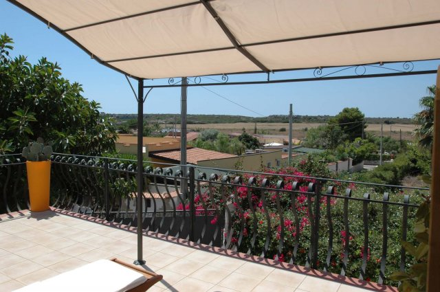 Maison de vacances Villa Paradiso 6 (871095), Ognina, Siracusa, Sicile, Italie, image 26