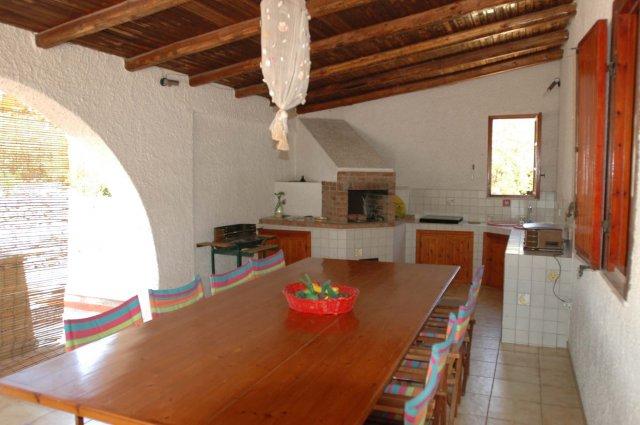 Maison de vacances Villa Paradiso 6 (871095), Ognina, Siracusa, Sicile, Italie, image 6