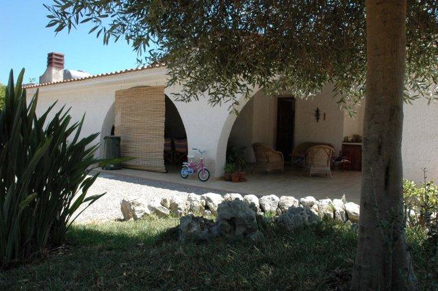 Maison de vacances Villa Paradiso 6 (871095), Ognina, Siracusa, Sicile, Italie, image 27