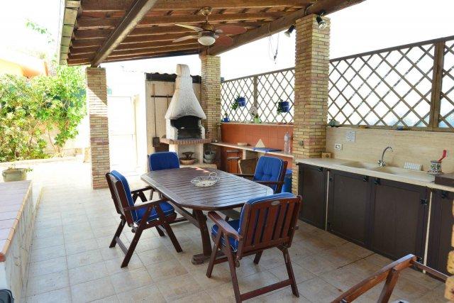 Maison de vacances Villa Giò (871129), Siracusa, Siracusa, Sicile, Italie, image 21