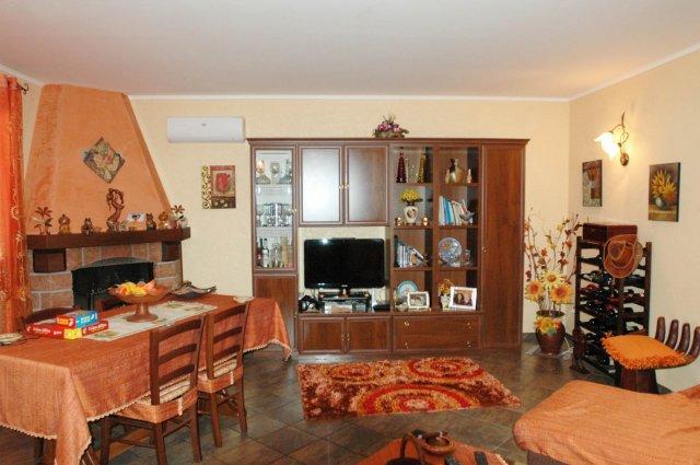 Maison de vacances Villa Sally (870478), Floridia, Siracusa, Sicile, Italie, image 3
