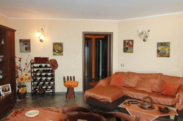 Maison de vacances Villa Sally (870478), Floridia, Siracusa, Sicile, Italie, image 4