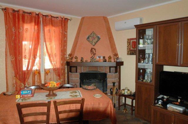 Maison de vacances Villa Sally (870478), Floridia, Siracusa, Sicile, Italie, image 5