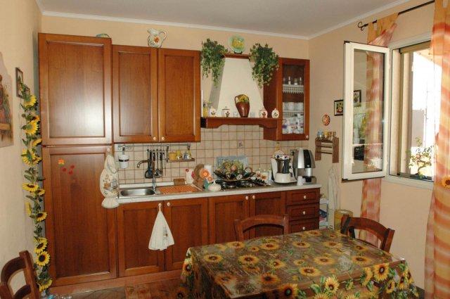Maison de vacances Villa Sally (870478), Floridia, Siracusa, Sicile, Italie, image 6