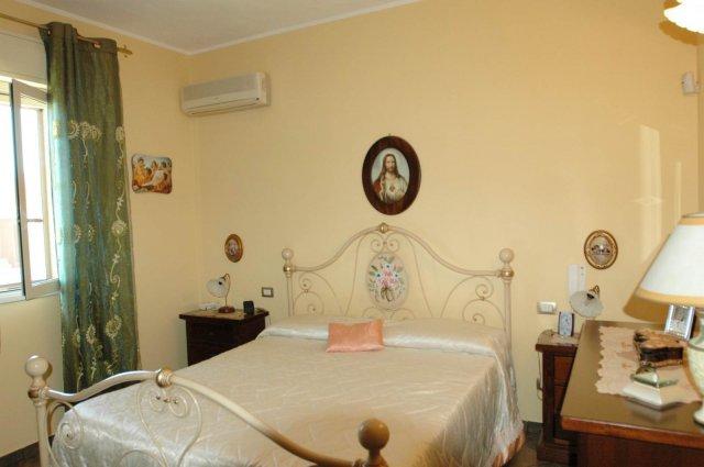 Maison de vacances Villa Sally (870478), Floridia, Siracusa, Sicile, Italie, image 8