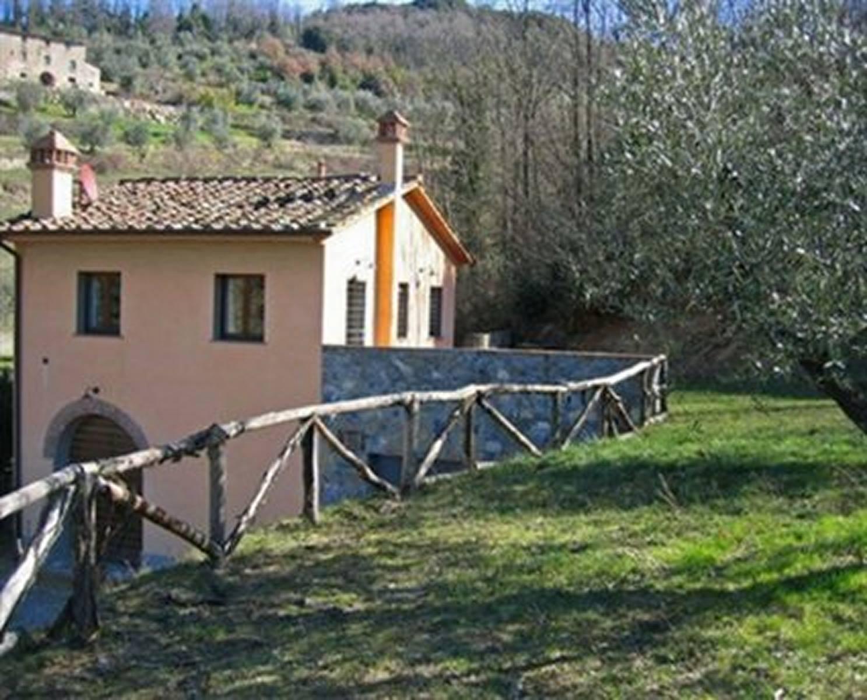 Holiday house Niccoli (996431), Serravalle Pistoiese, Pistoia, Tuscany, Italy, picture 7