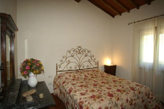 Holiday house Niccoli (996431), Serravalle Pistoiese, Pistoia, Tuscany, Italy, picture 8