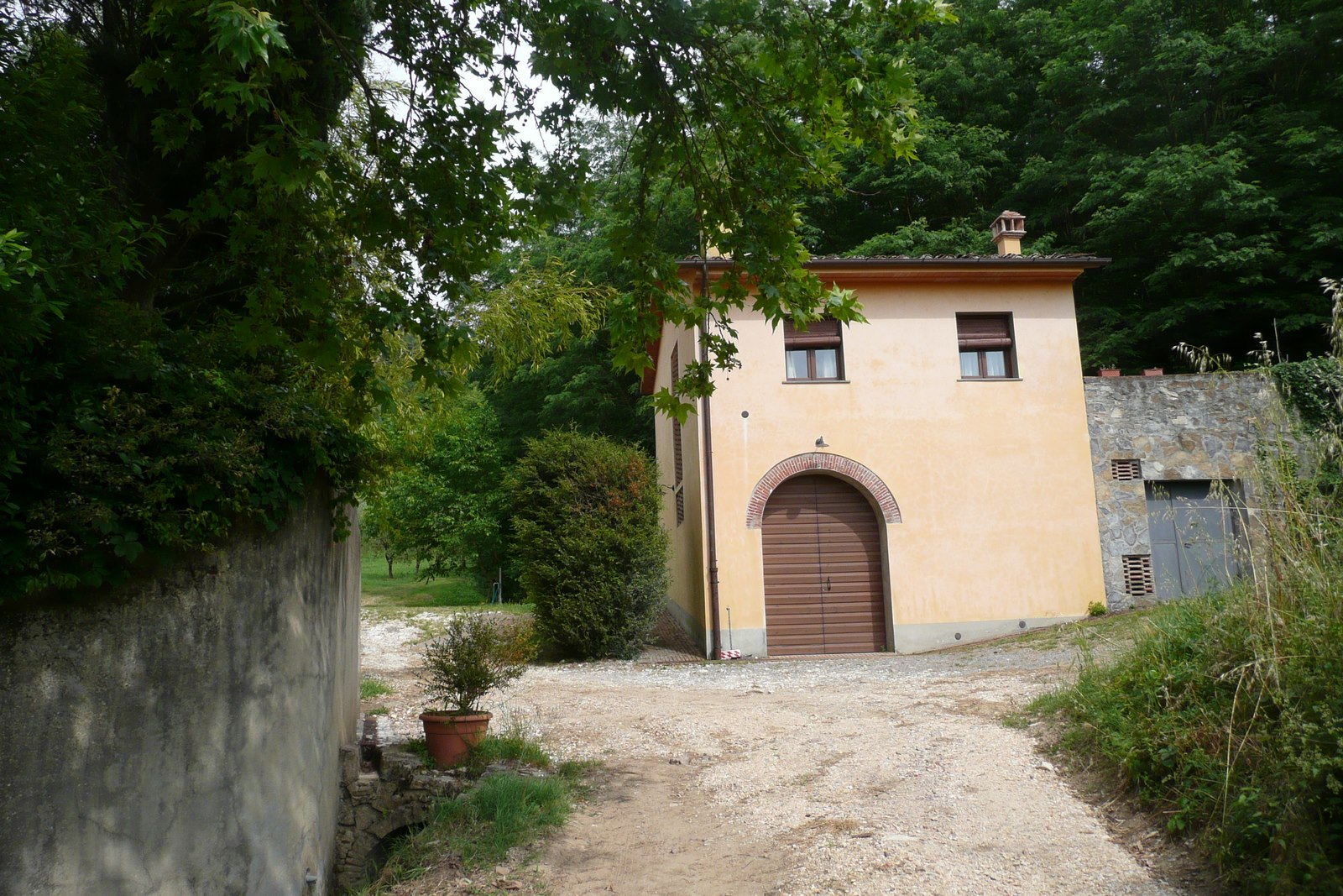 Holiday house Niccoli (996431), Serravalle Pistoiese, Pistoia, Tuscany, Italy, picture 10