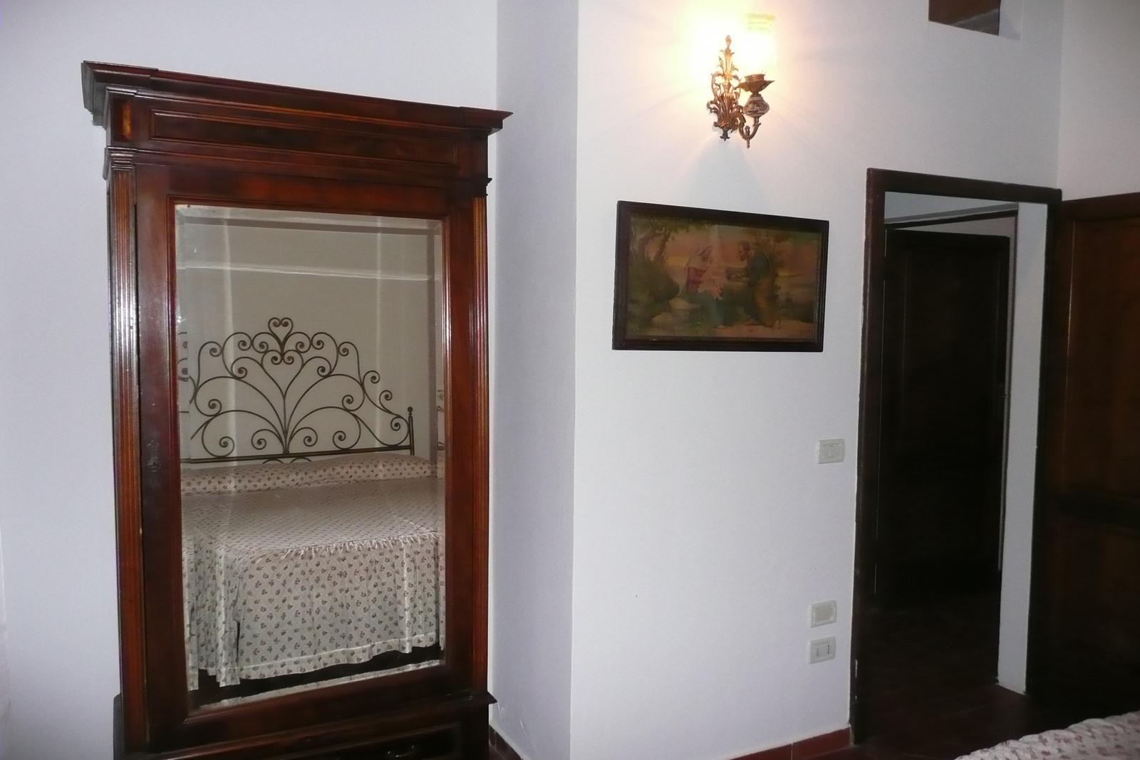 Holiday house Niccoli (996431), Serravalle Pistoiese, Pistoia, Tuscany, Italy, picture 11