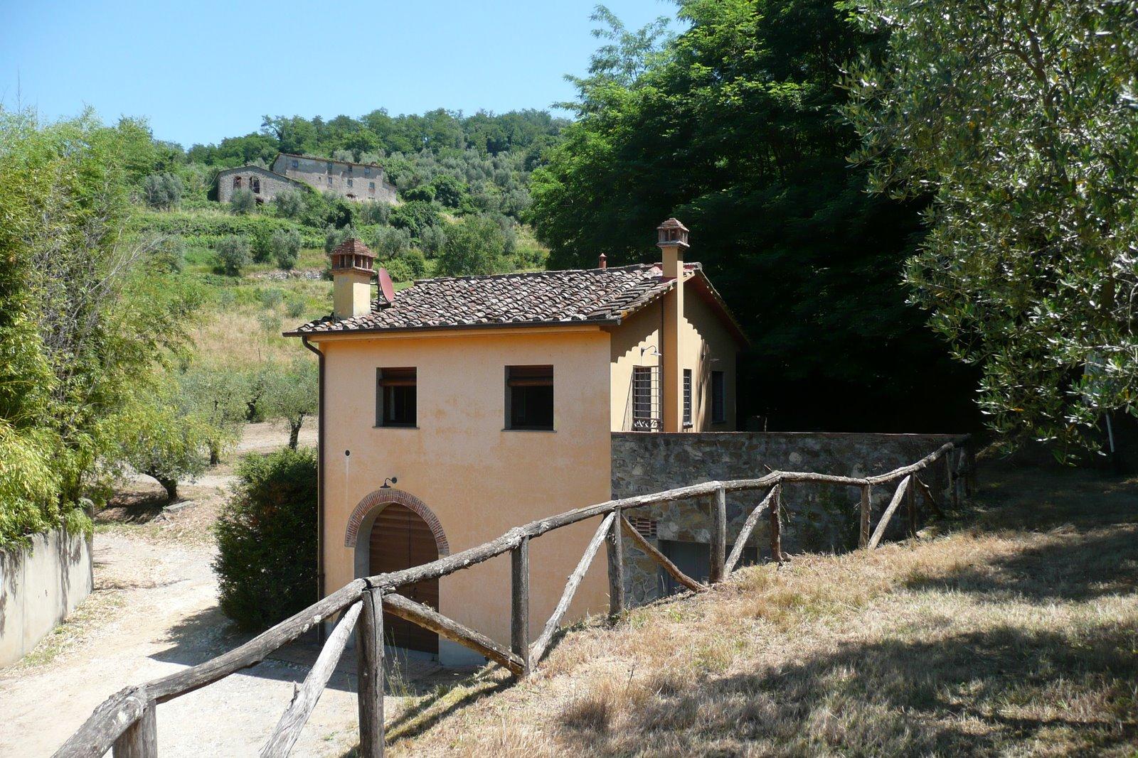 Holiday house Niccoli (996431), Serravalle Pistoiese, Pistoia, Tuscany, Italy, picture 15