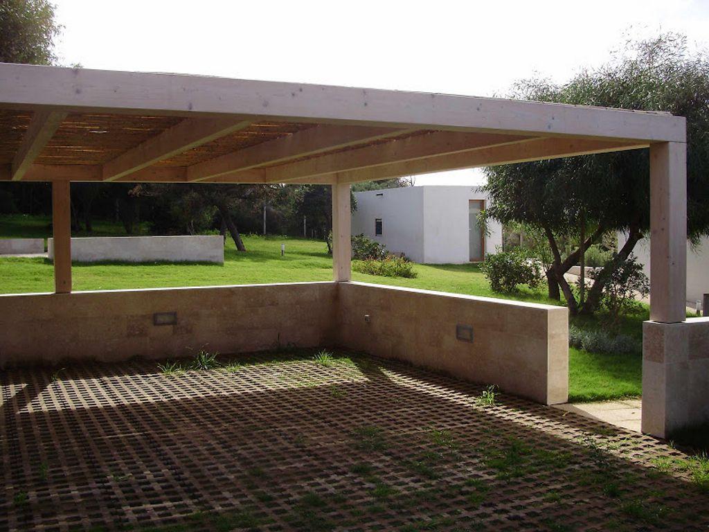 Ferienhaus Villa Cenza (882454), Baratili San Pietro, Oristano, Sardinien, Italien, Bild 2