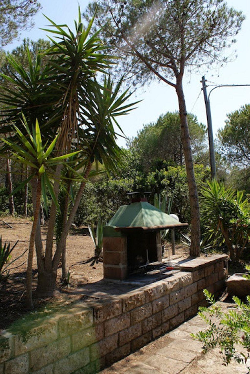 Ferienhaus Villa Costera (921867), Narbolia, Oristano, Sardinien, Italien, Bild 3
