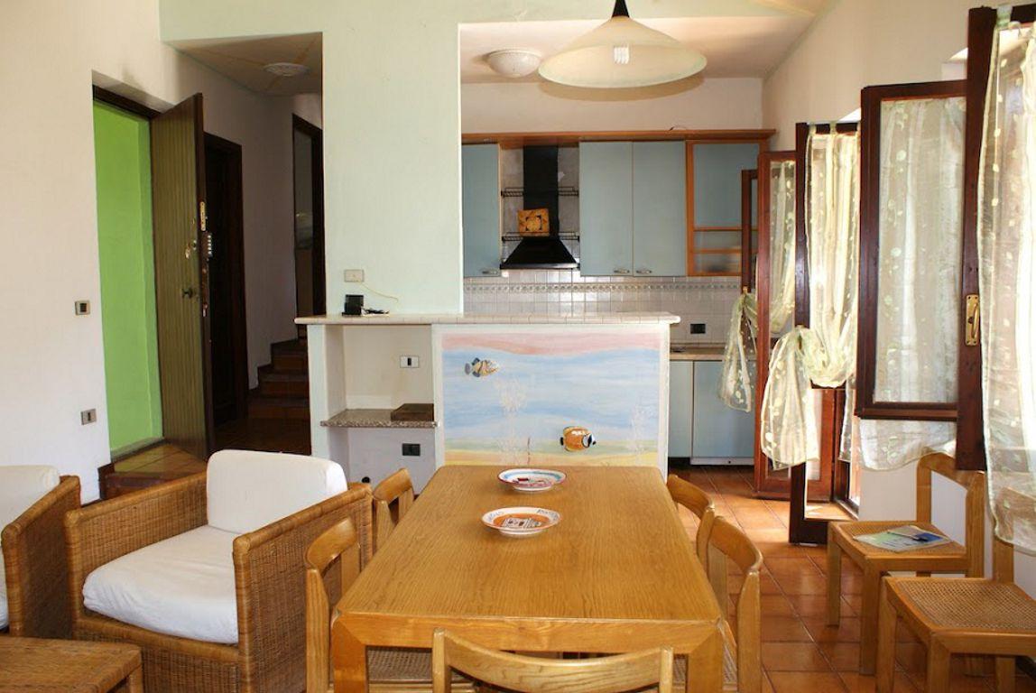 Ferienhaus Villa Costera (921867), Narbolia, Oristano, Sardinien, Italien, Bild 7