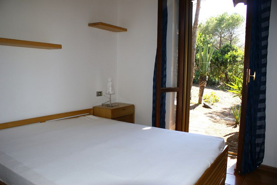 Ferienhaus Villa Costera (921867), Narbolia, Oristano, Sardinien, Italien, Bild 12