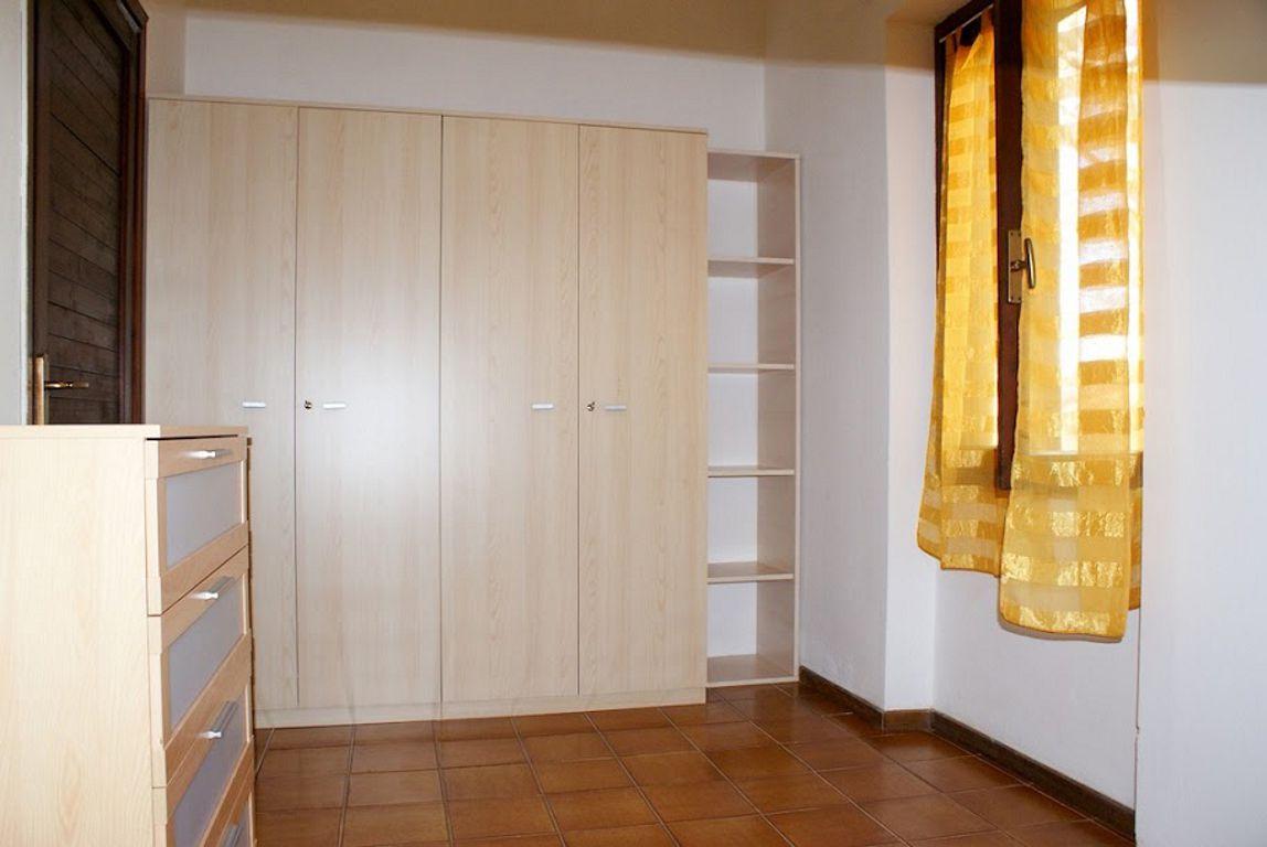 Ferienhaus Villa Costera (921867), Narbolia, Oristano, Sardinien, Italien, Bild 14