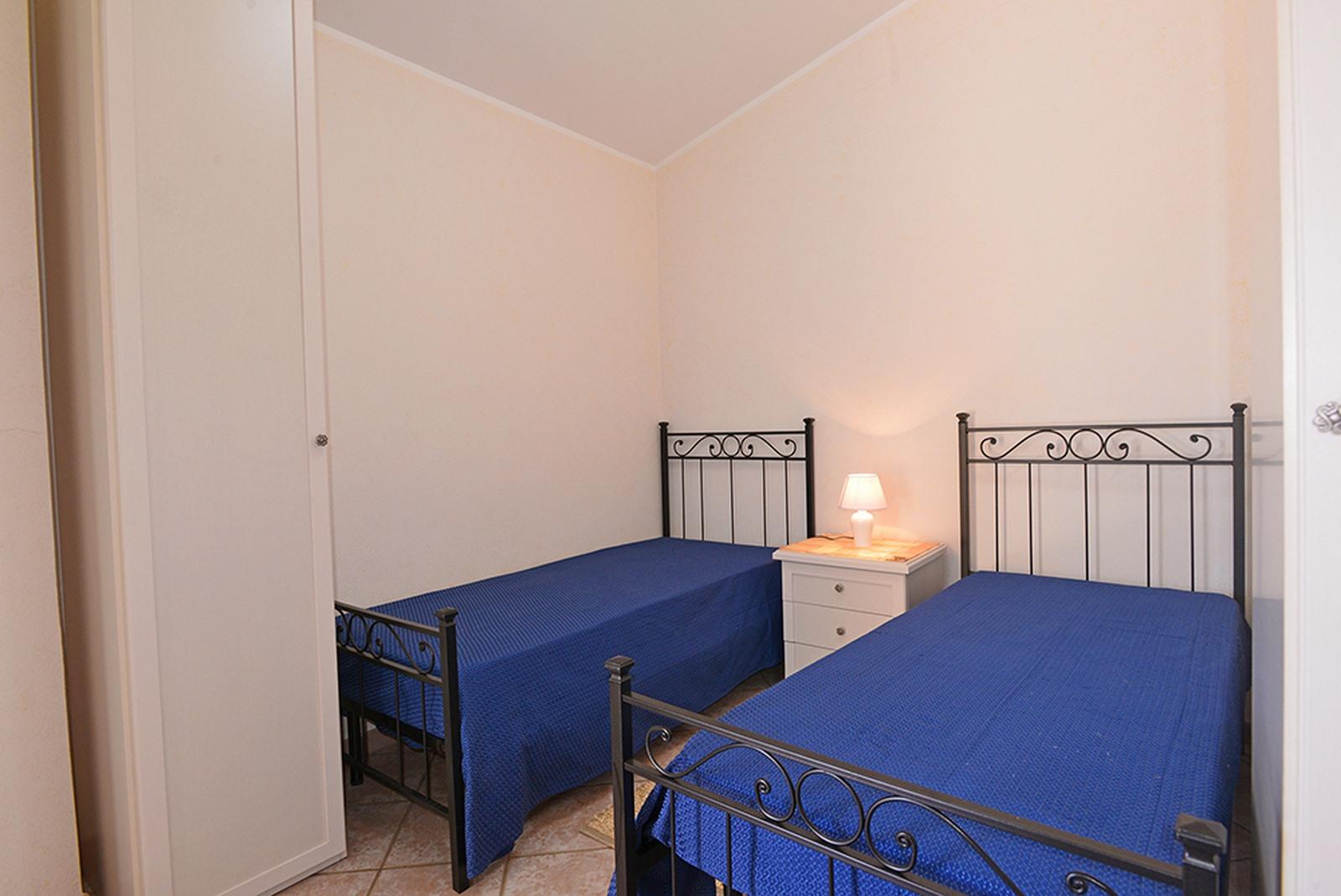 Maison de vacances Villa Paola (1041138), Floridia, Siracusa, Sicile, Italie, image 13