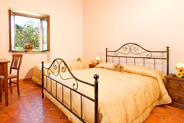 Ferienwohnung PENTA (1330028), Apecchio, Pesaro und Urbino, Marken, Italien, Bild 3