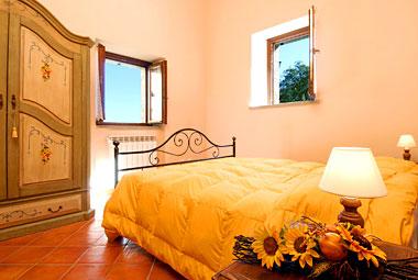Ferienwohnung PENTA (1330028), Apecchio, Pesaro und Urbino, Marken, Italien, Bild 4